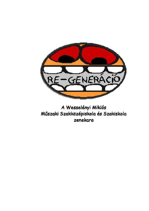 Re-generáció2