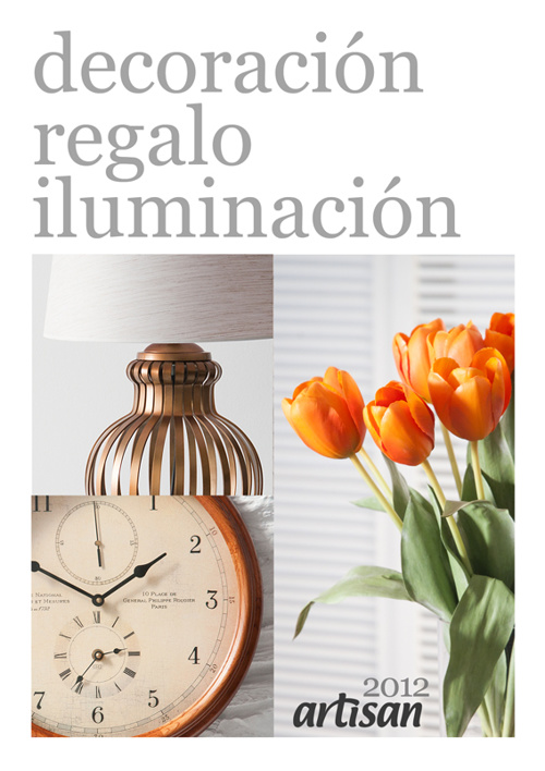 Decoración - Regalo - Iluminación