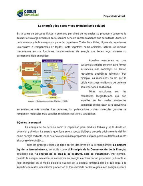 Lectura_U3.A3