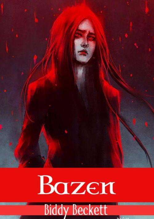 Bazen - Biddy Beckett | Cilt 2