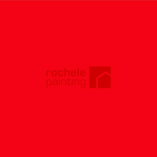 RP - Company Profile
