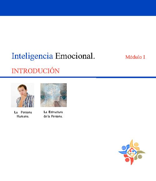 Antología Módulo I