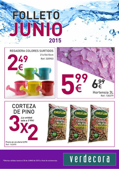 pdf Imprimir Folleto Junio 2015