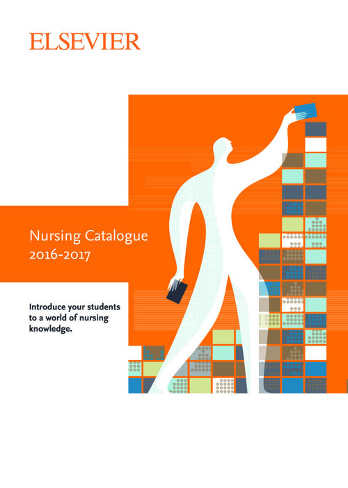 Nursing Catalogue 2016-2017