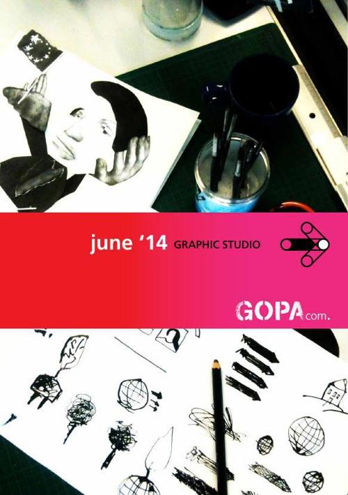 Studio_Portfolio_June2014