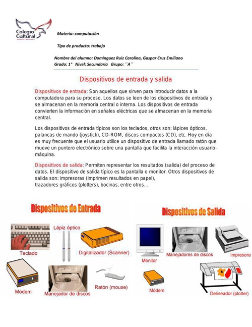dispositivos 1