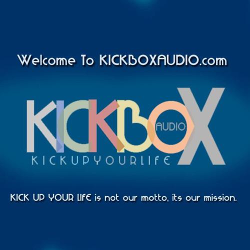 KickBox2