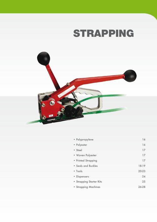 Pg15-28_Strapping