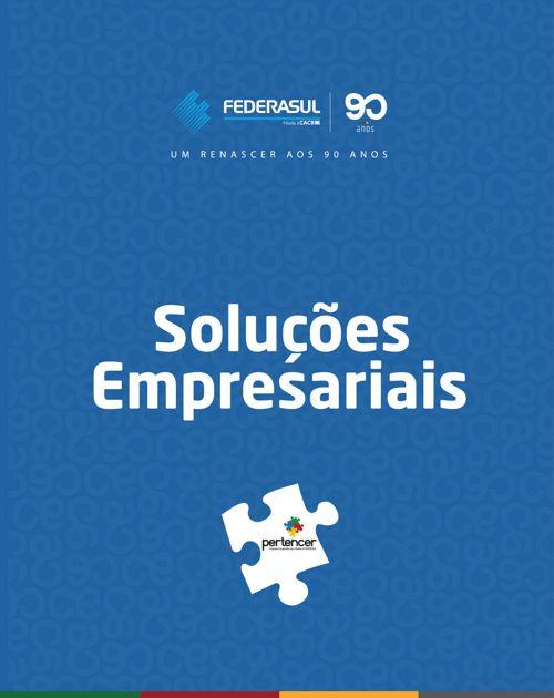 Folder_Solucoes_Empresariais