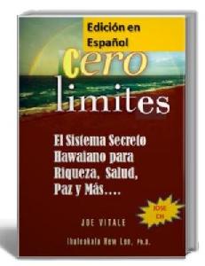 LibreriaVirtual