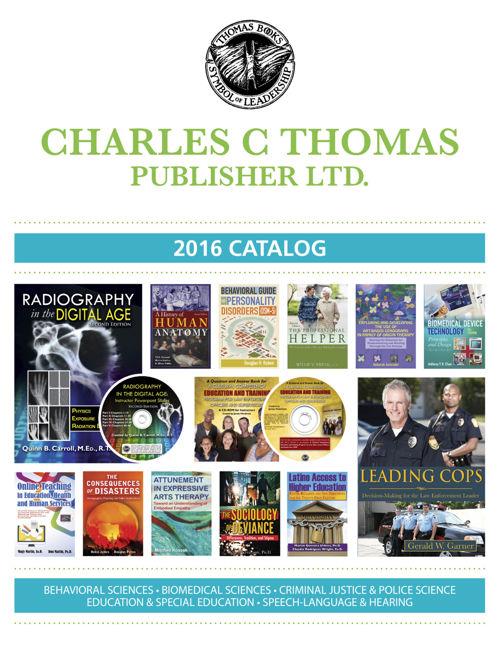 10-20-16_CCThomas Catalog
