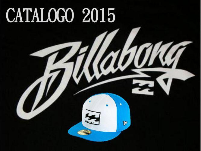 Billabong_Source