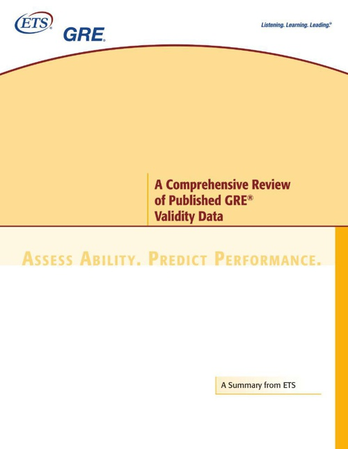 gre_research_validity_data