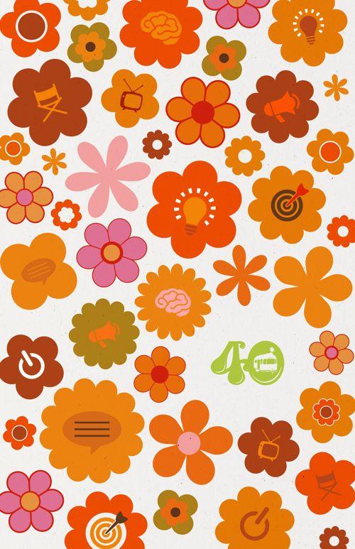 i40disco_flowers