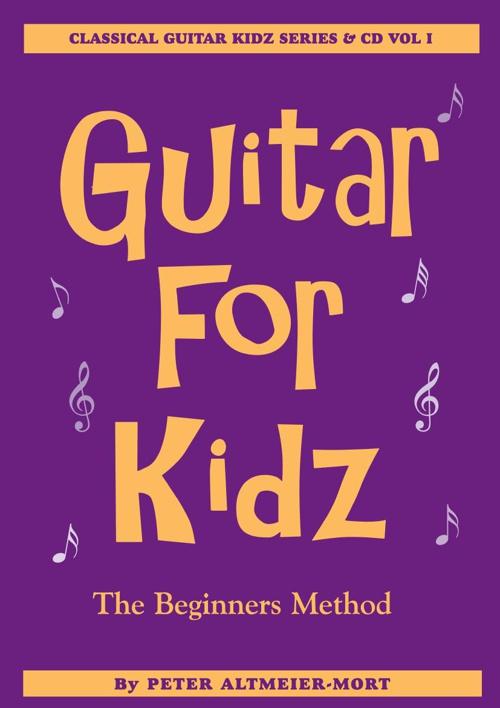 Guitar_for_Kidz-Volume_I