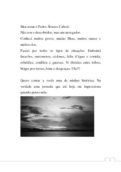 Livro Real - Walter Blos