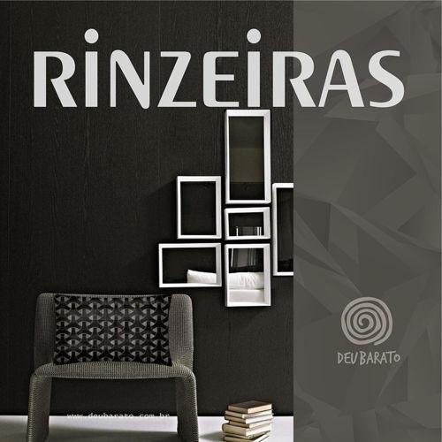 Rinzeiras