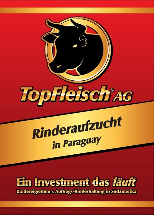 TopFleisch