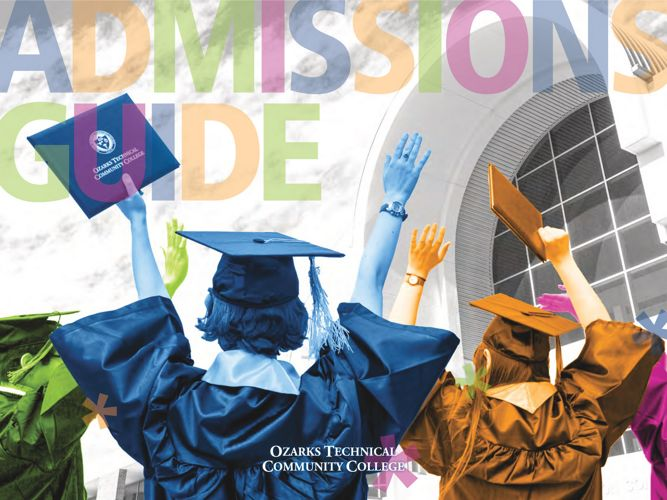 Admissions Guide 2017 WEB
