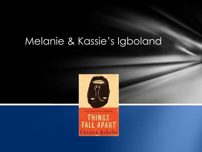 Kassie Melanie