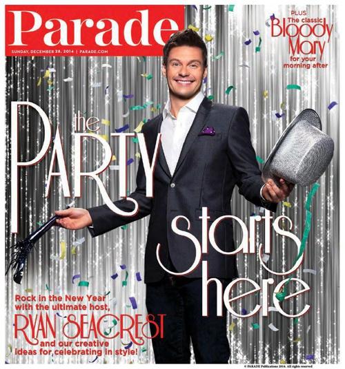12-28-14 Parade