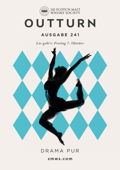 SMWS Outturn October 16 - Deutsch