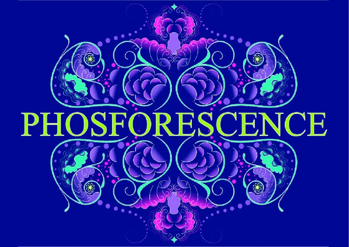 Phosforescence 151212