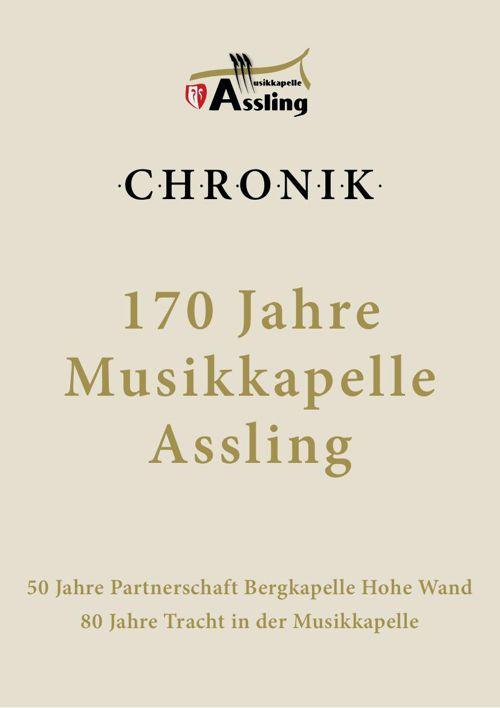 MK-Chronik