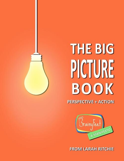 Big Picture Book