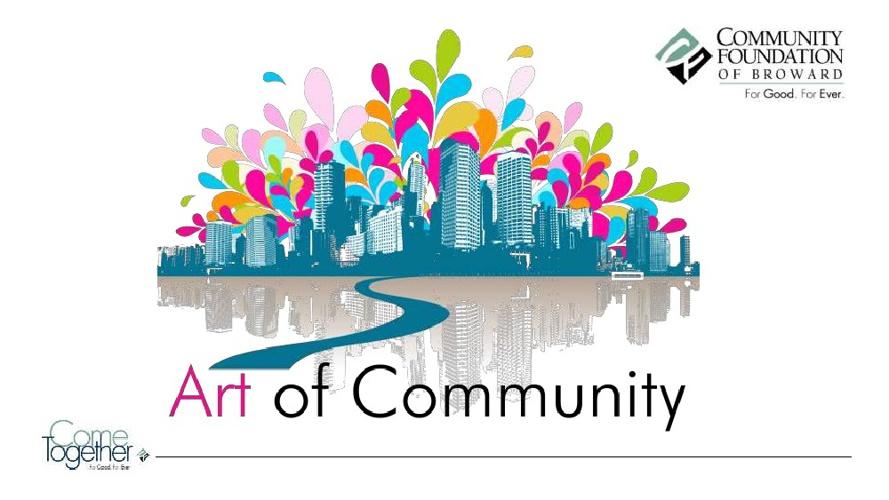 ArtofCommunityDec2013