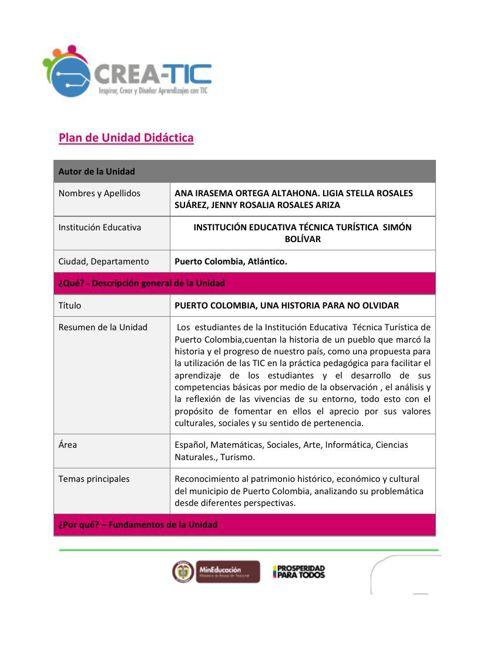 CopyofplantillaunidaddidacticaGRUPOATLANTICO.docx