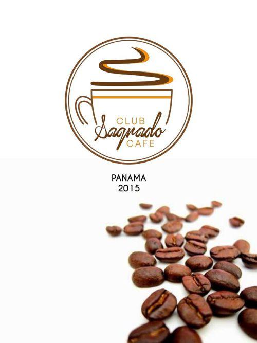 Club Sagrado Cafe