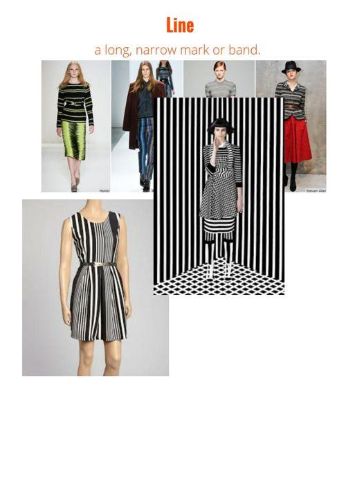 Jake lawless fashion guide
