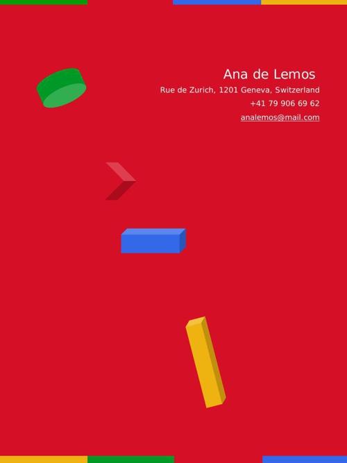 Google-AnadeLemos-CV