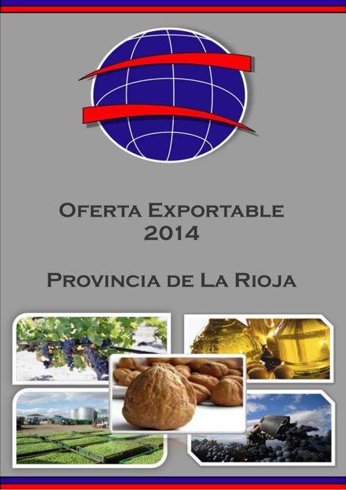Oferta exportable