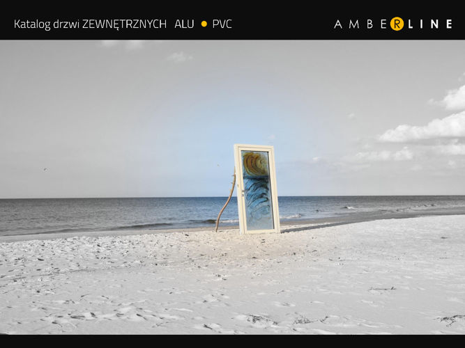 drzwi-2016-wer.ROBOCZA