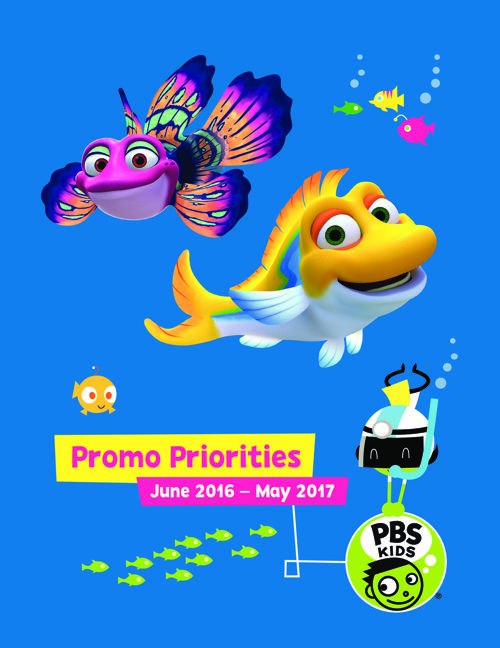PK_PromoPriorities_2016_PAGES