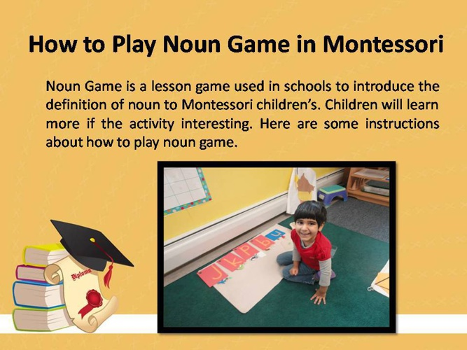 Montessori school Somerset NJ