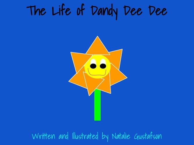 The Life of Dandy Dee Dee