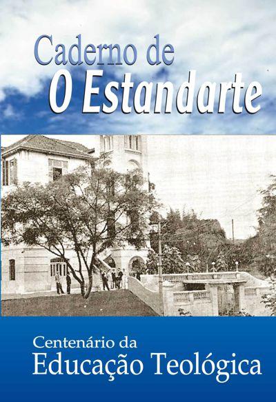 Caderno O Estandarte 7