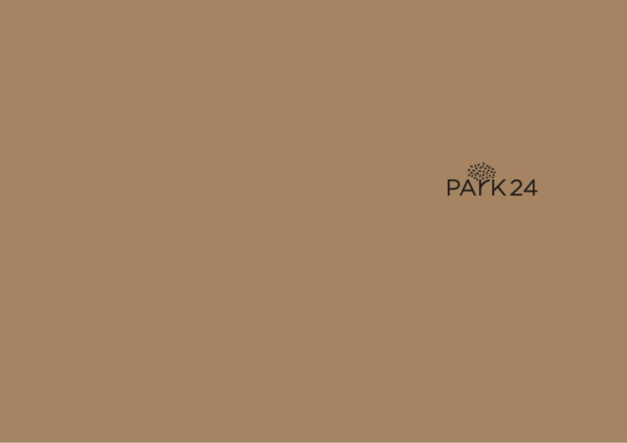 PARK 24