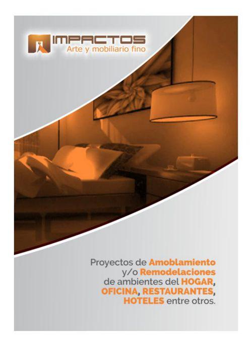 brochure 1x1