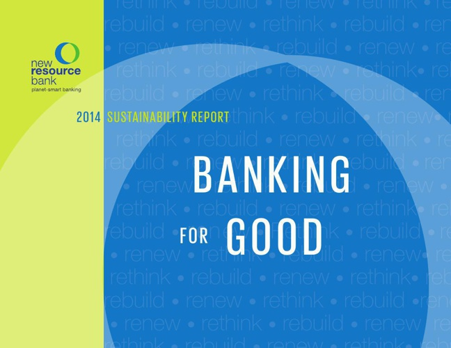 NRB_SustainabilityReport2014