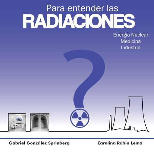 Radiaciones y Quimio
