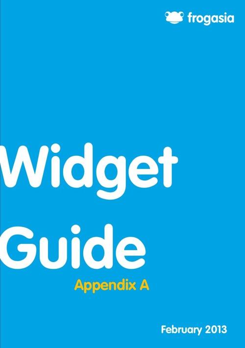 appendixa-frogwidgetguide-131106093051-phpapp01