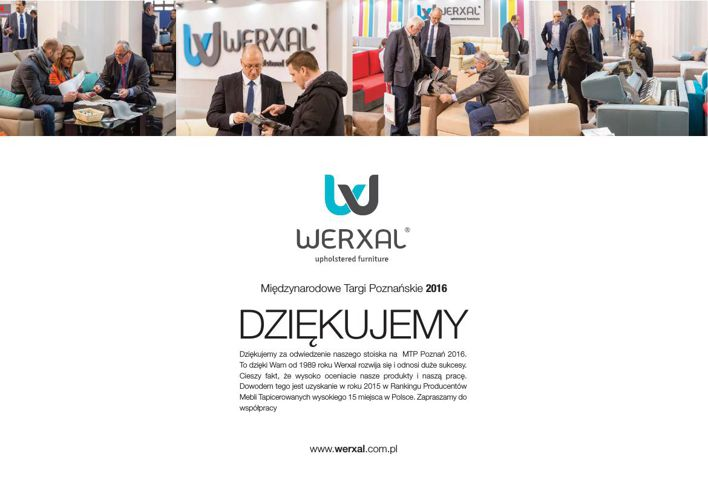 WERXAL_newsletter_poznana_2016
