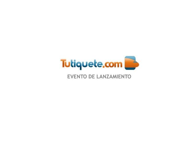 Tutiquete.com