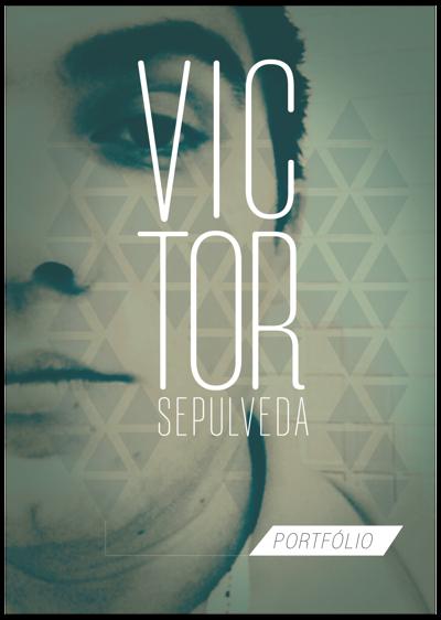 Luis Victor_Portfólio_