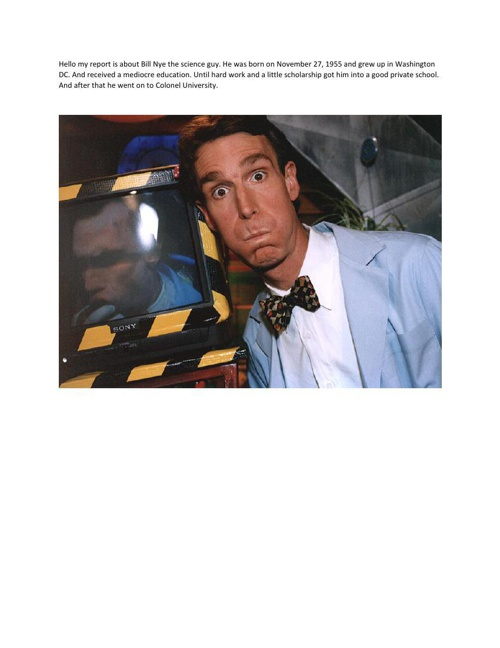 jeremy_s_document_about_bill_nye_the_science_guy_ (1)