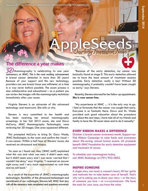AppleSeeds_0914_FINAL